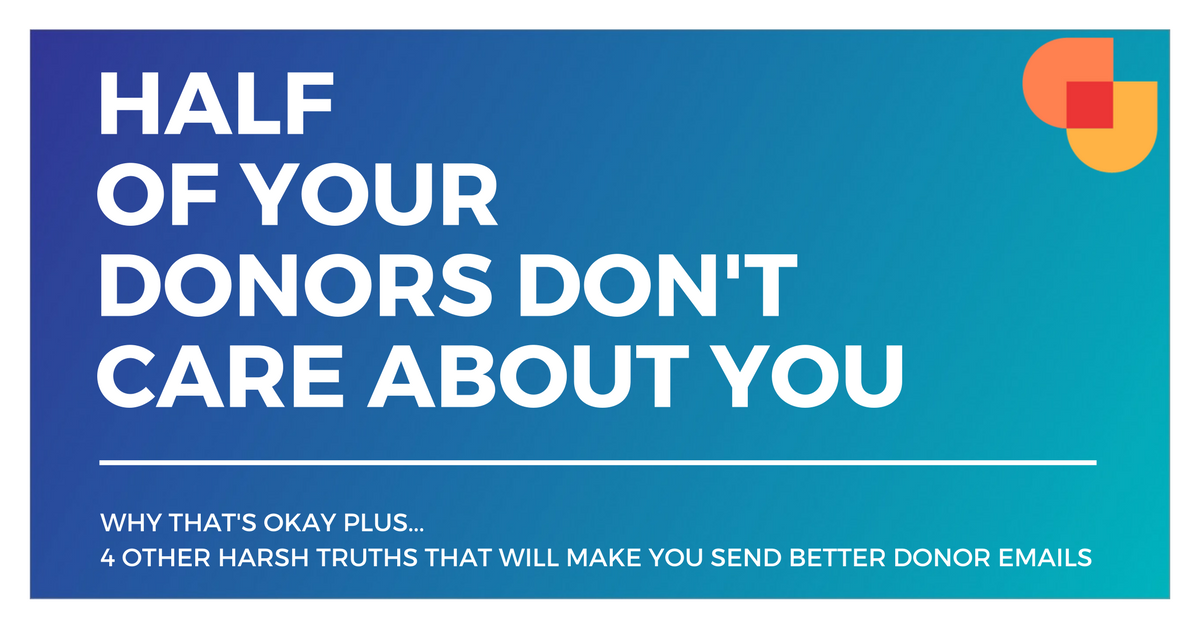 HALF YOUR DONORS.png